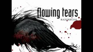 Flowing Tears - Firedream