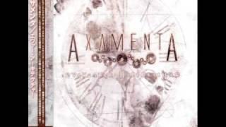Axamenta-Ever-Arch-I-Tech-Ture