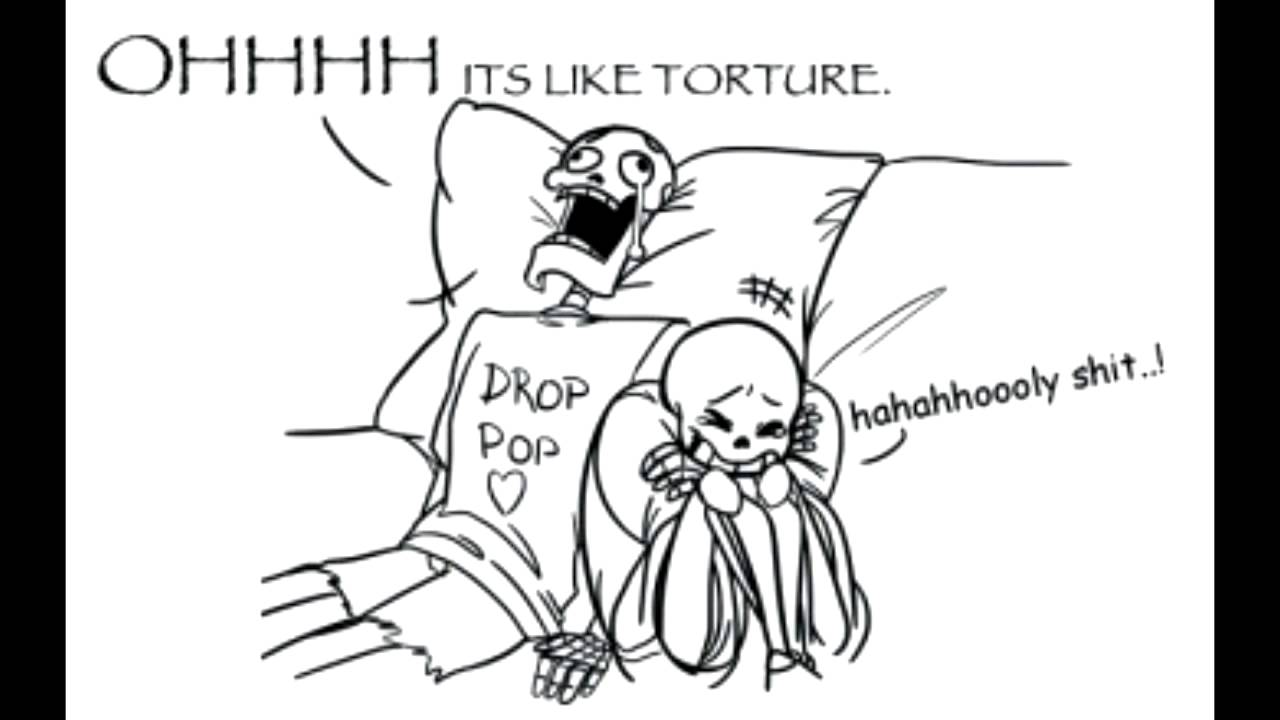 Bone Grumps Wheel Of Fortune