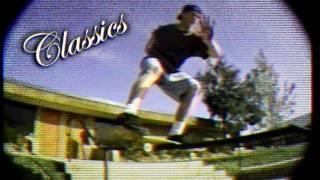 """Classics: Danny Way """"Questionable"""""""