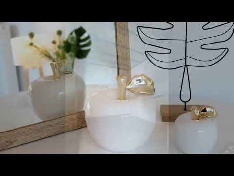 Home Staging Köln, Bonn, Aachen & Umgebung | Miriam Burger | Musterwohnung  50qm