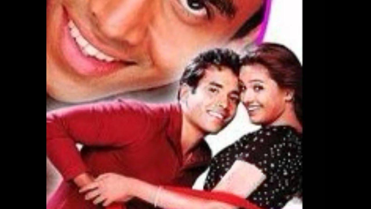 Tera Dilbar Tera Sathi Slow Version Song Pk