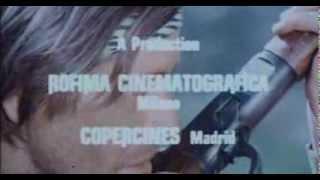 Matalo (1970) - Trailer
