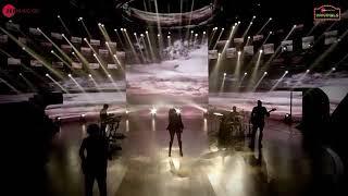 Raanjhan video song Zee music company D.S