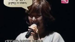 Download Video SNSD Tiffany calling her dad MP3 3GP MP4