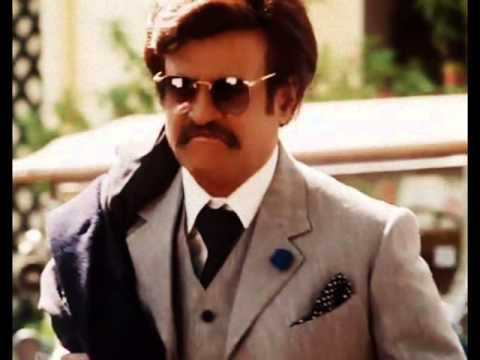 Rajini is the highest paid Actor Asia