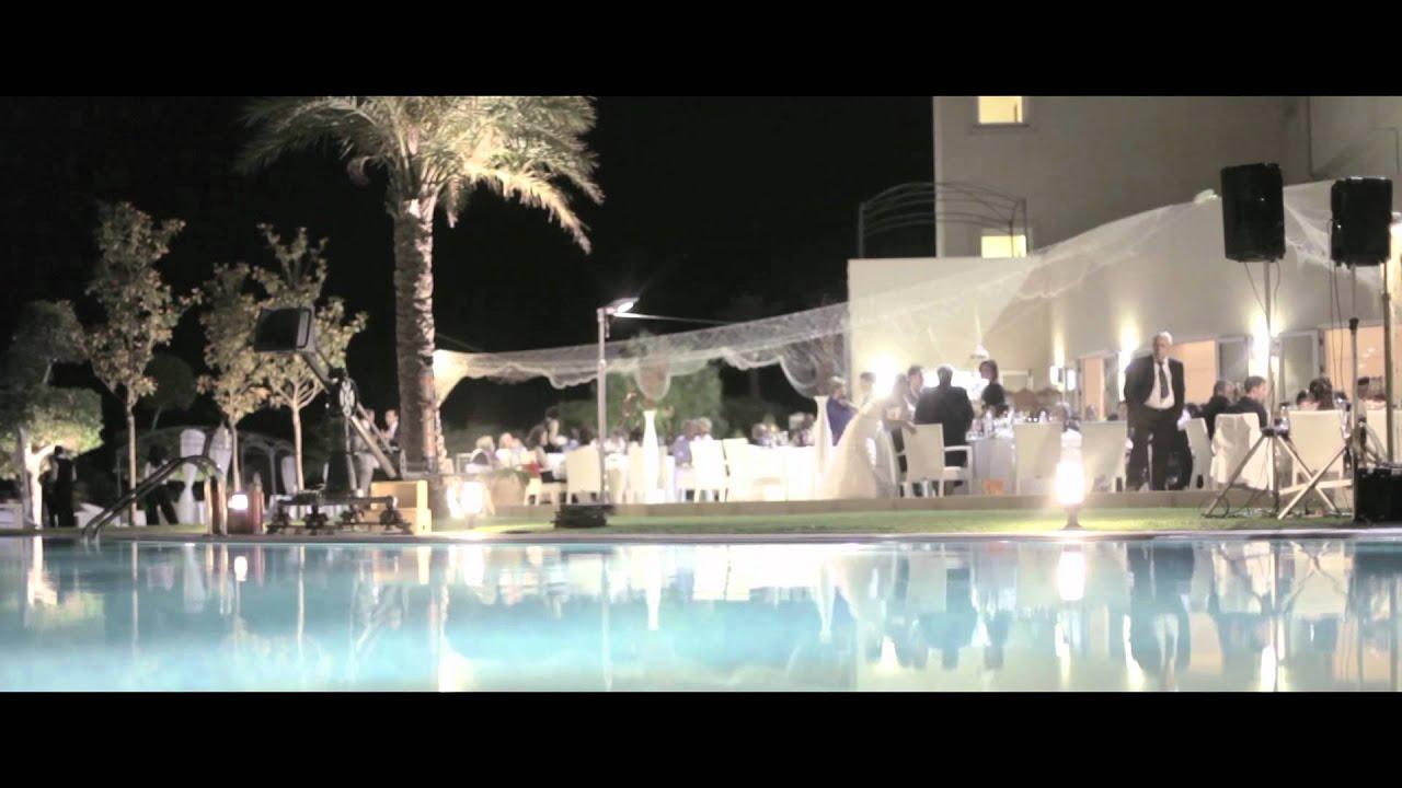 Palace Hotel Modica