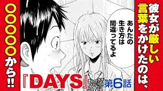DAYS(6)