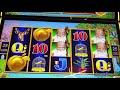 Last Spin Big Wins jackpot handpay pub pokies slots Australia ye buddy!