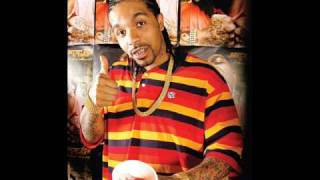 Lil Flip - Knocking Pictures Off Tha Wall Freestyle