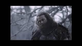 Время монстров - Русский трейлер (дублированный) 1080p