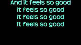 The Fall - The Weeknd (Lyrics)