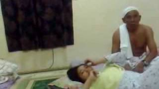 Download Video cewek sunda. MP3 3GP MP4