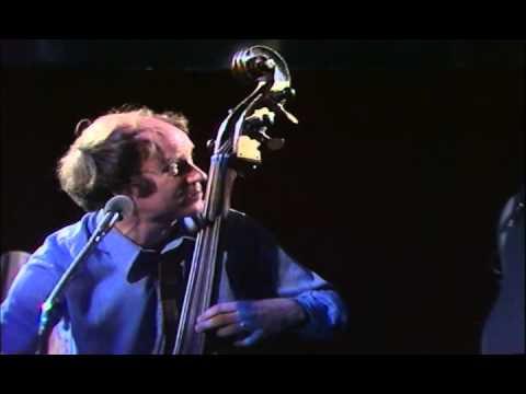 Franz Hohler - Eine ziemlich gespenstische Nummer mit Bass 1976