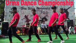 Zindagi Junior Group Dhanbad