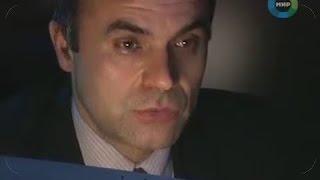 Документальный детектив - Исповедь приговоренного .  Вор.