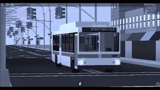 MTA - Tightrope