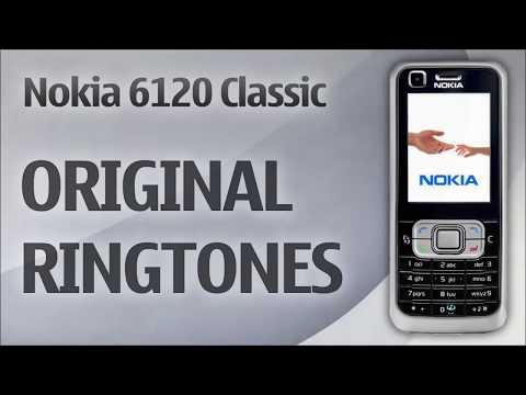 nokia 6120 manual online