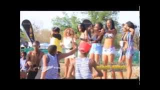 Beach Party 2013 Official Event Video