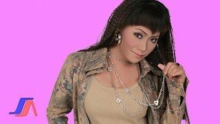 Video Wawa Marisa - Gedung Tua (Official Audio) download MP3, 3GP, MP4, WEBM, AVI, FLV Agustus 2017
