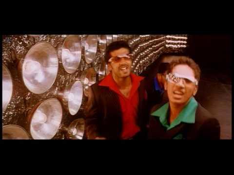 Unnale Unnale - June Ponal song | Vinay |Rai Sadha