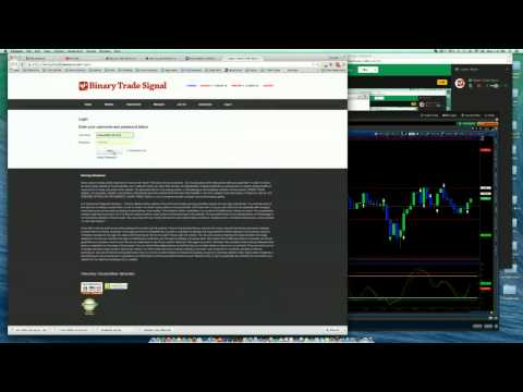 Learn How To Trade Binary Stock Options From A-Z