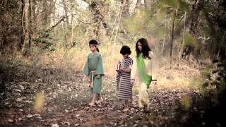 Satul Biblic, editia 2015 - Promo
