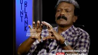 Interview with Suresh Kumar | Point Blank 23 Apr 2017