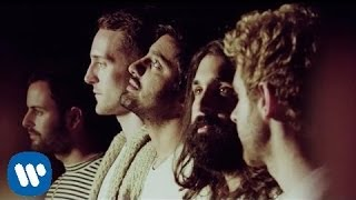 Watch Young The Giant Crystallized video