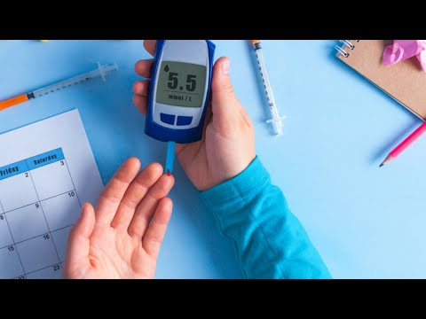 САХАРНЫЙ ДИАБЕТ - профилактика заболевания! | профилактика | сахарный | диабета | диабет | порей | лук