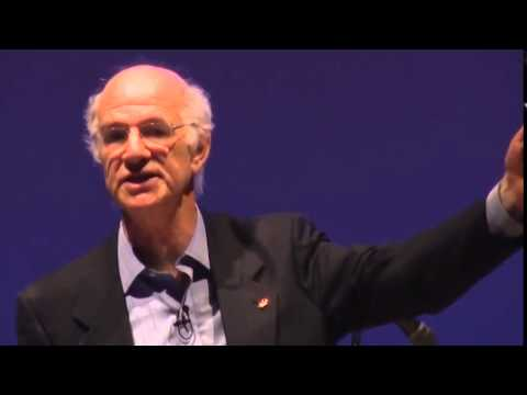 Michael BURAWOY, Presidential Address, ISA World Congress of Sociology, Yokohama, Japan, 2014