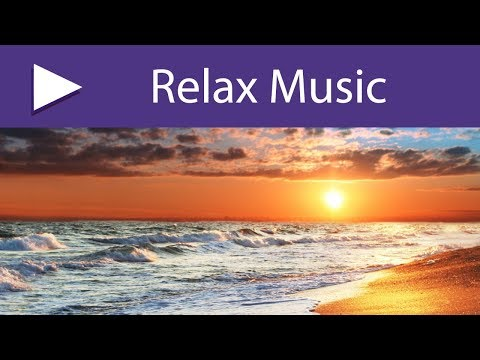Общий массаж тела #1 – массаж спины, ШВЗ и рук from YouTube · Duration:  47 minutes 57 seconds
