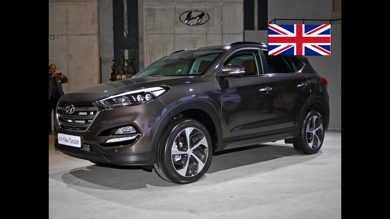 prices ratings overview connection review se exterior awd and car photos angular door hyundai front the view tucson l specs