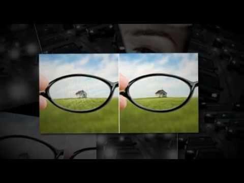 Crizal Forte Lenses - YouTube 1d5355eaf3