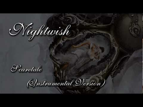 Клип Nightwish - Scaretale (Instrumental)
