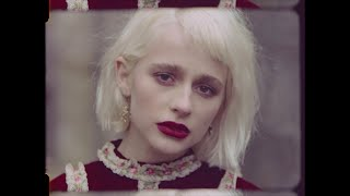 Sophia Anne Caruso - Toys (Official Video)