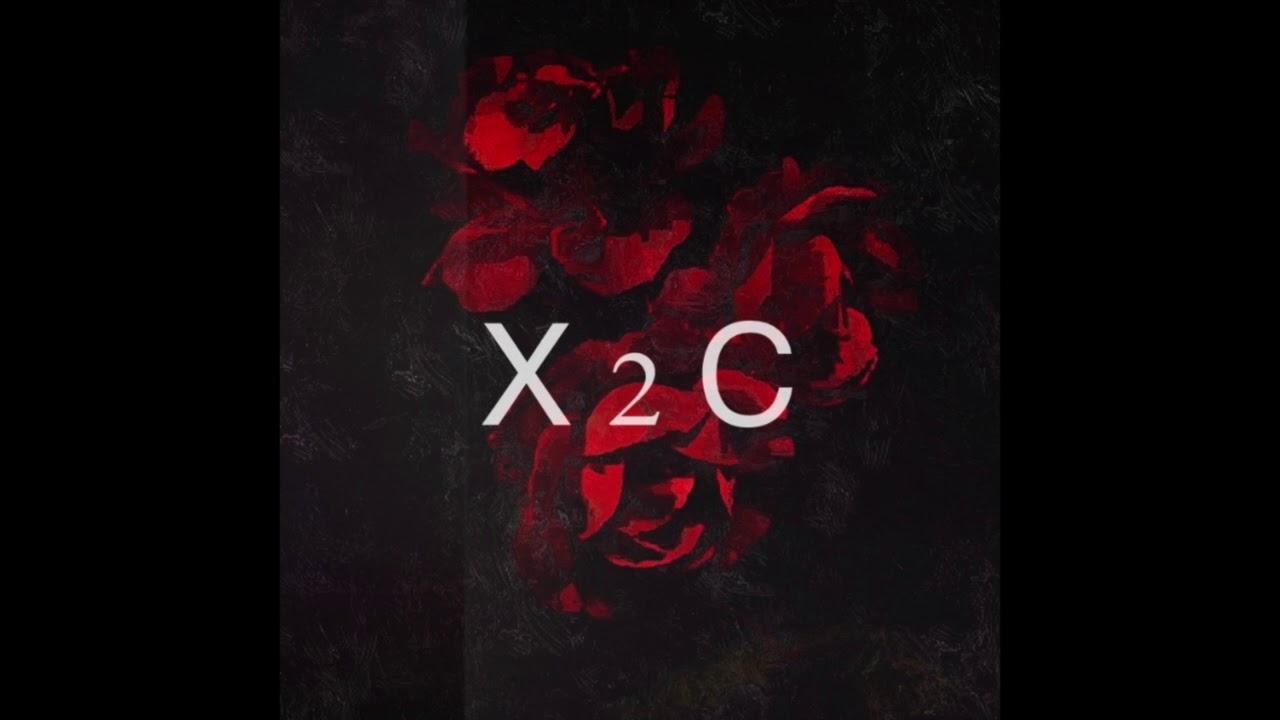 "Download TroyBoi - ""X2C"" OFFICIAL VERSION"