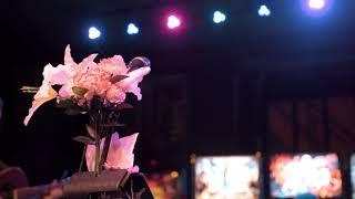 Valerie Lighthart at Barley Pop Live in Madison 08/31/19