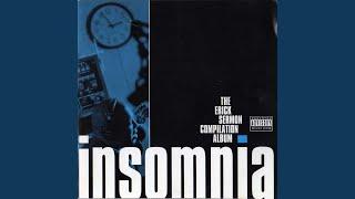 Funkorama (feat. Redman)