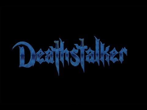 Deathstalker - Good Bad Flicks