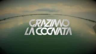 Dj // Graziano La Cognata #summertour