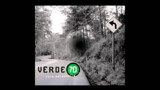 Watch Verde 70 En La Inmensidad video