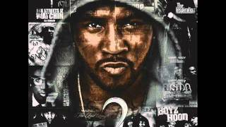 "Young Jeezy & DJ Drama Ft. Freddie Gibbs  ""Rough""  The Real Is Back 2"