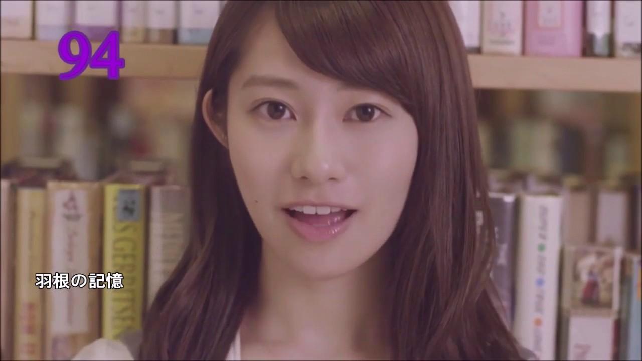 乃木坂46 人気曲 ランキング