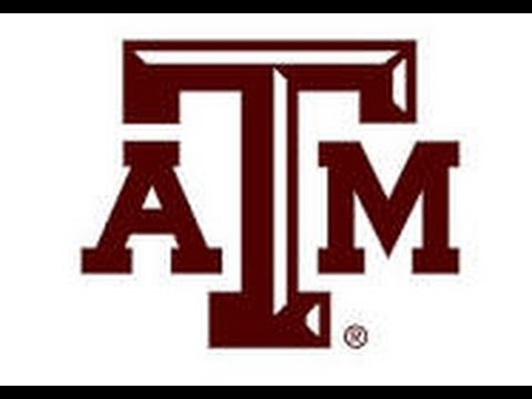 What are my odds of getting into A&M?
