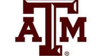 How to get into Texas A&M University?