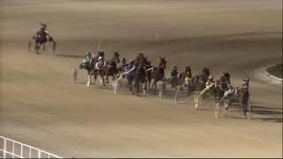 Vidéo de la course PMU PREMI ERNAQUEUR