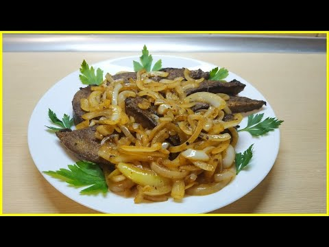 Как жарить картошку правильно? Жареная картошка рецепты