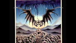 Childhood's End - Childhood's End (EP) 1984 [Heavy Metal]