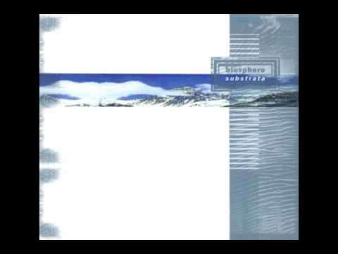 Biosphere - Substrata - 11 Silene